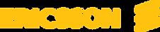 ericsson-logo-1DB927C4D2-seeklogo.com (1