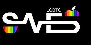 LGBTQ SAVES pic.jpg