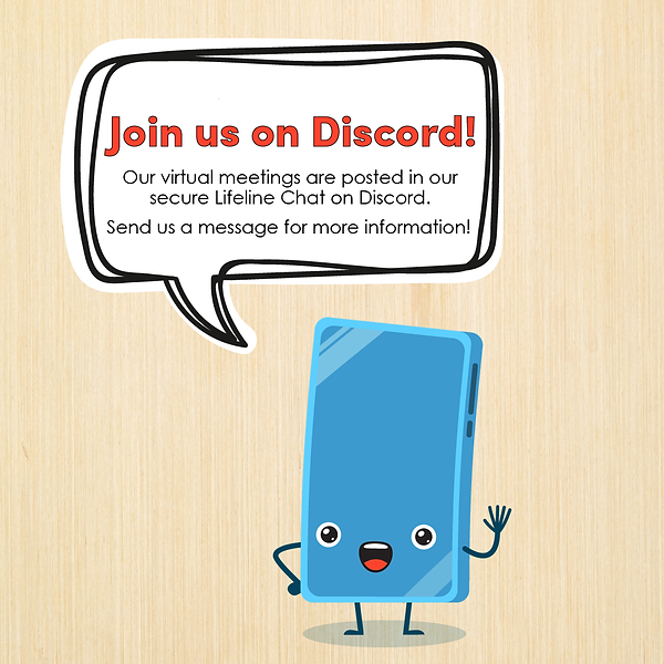 join discord - ig-01.png