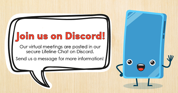 join discord - fb post-01.png