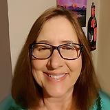 Kathleen DiSalvo.png