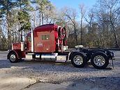 Darryl's Truck Pic.JPG