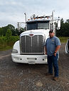 Kevin Sherrell Truck#531 7.15.19.JPG