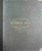 1874_carroll_county_atlas_200.png