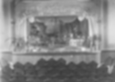 Delphi-Opera-House-Interior-1900.png