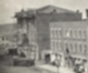 City-Hall-ca1865.png