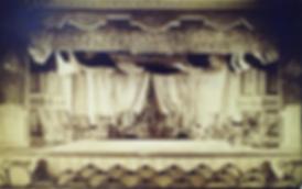 Delphi-Opera-House-Interior-1888.png