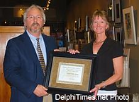 2010_Recog-Awd_Public_DPL-Kelly-Currie.p