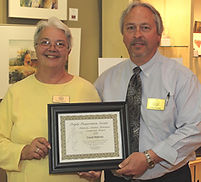 2011_Recog-Awd-Leadership-Carol-Wellnitz