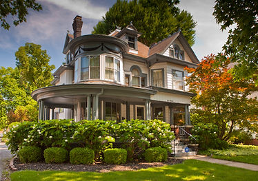 Sterling-House.jpg