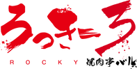 logo_akasaka.png