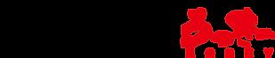 logo_shinbashi.png