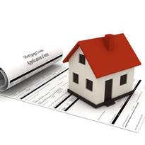 Mortgage Companies