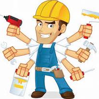 Handyman | Trades | Specialties
