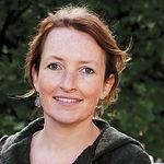 Wissmiller Katja.jpg