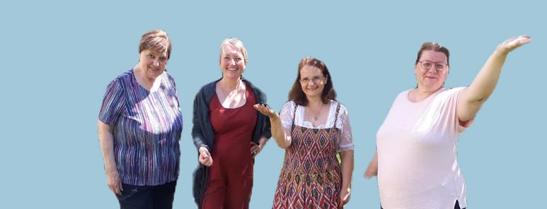 BibelErz Netzwerk Österreich