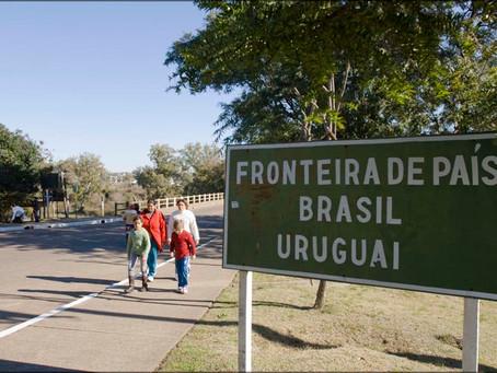 Rua Duque de Caxias, 16 - Vila Militar