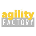 agilityfactory.png
