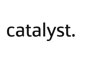 Vuetech Selected into Highly-Selective Catalyst Accelerator, 2020-2021 Cohort
