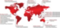 Silanna World Map_1220.png