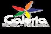 Hotel Galeira - Logo 1-Recuperado.png