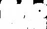 Logo_fiylo.png