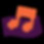 2017-beispiel-seite-sads-musik.png