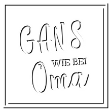 Gans-wie-Oma-schlagschatten.png