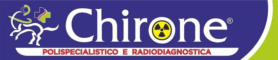 immagine nuovo logo insegna chirone_edited.jpg