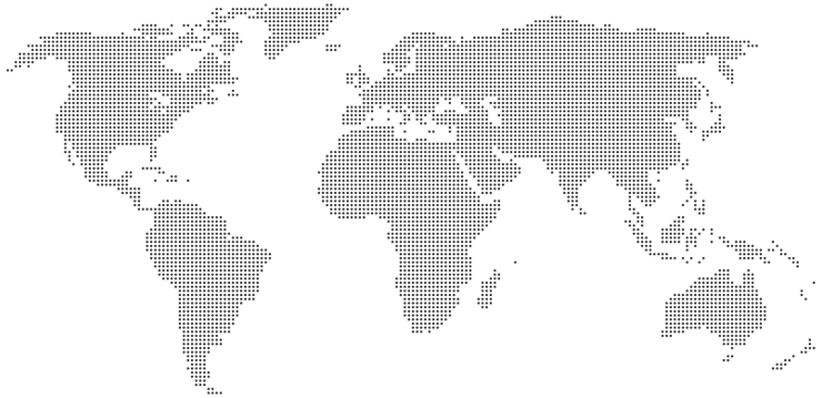 1200px-World_map_with_points.svg.png