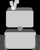 robot_back.png