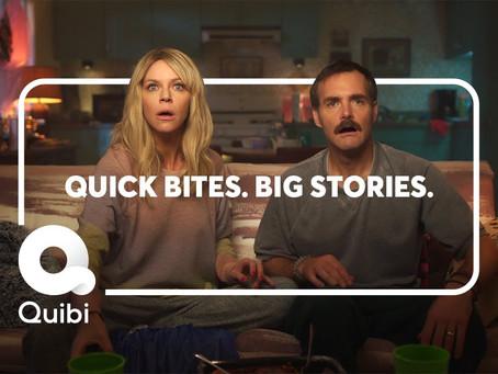 Is Quibi misunderstood?