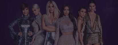 kardashian_2-min.jpg