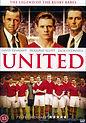 united_2011.jpg