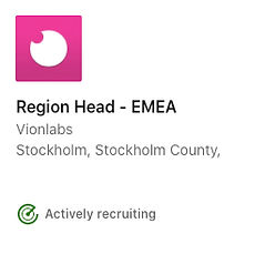 region_EMEA.jpg