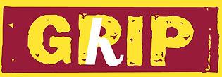 Druk-GR-logo_rand_geel-_original.jpg