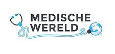 logo_MedischeWereld_wit-1024x483.jpg