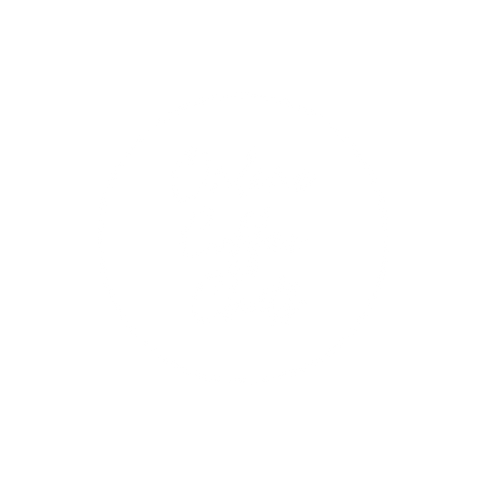 Online Coffee Chats Logo-9.png