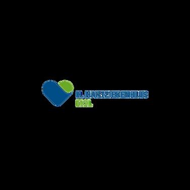 Logo ziekenhuis Mol-2.png
