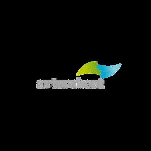 Logo ziekenhuis Turnhout.png