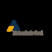 Logo ziekenhuis Geel.png