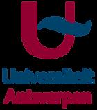 266px-Universiteit_Antwerpen_logo.svg.pn