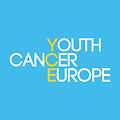 Youth_Cancer_Europe_Logo_Large_x2_300x30