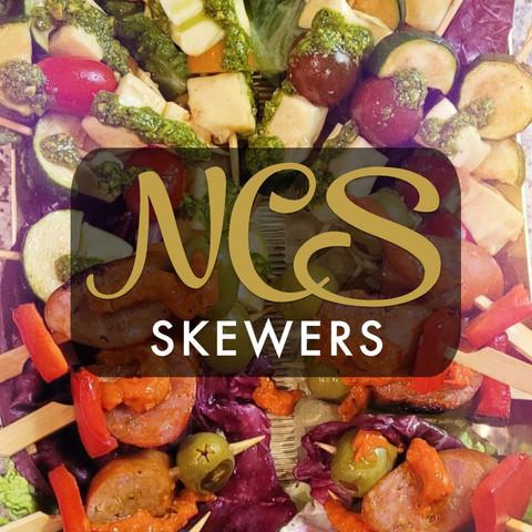 NCS Skewers.JPG