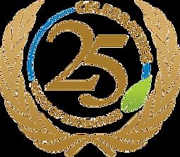 25-Year-logo-web.png