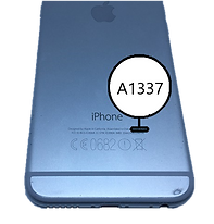 iphone model1337.png