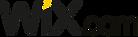 Wix.com_Logo.png