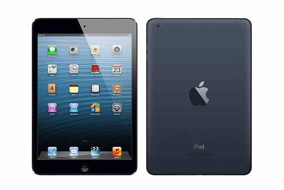 iPad Mini 4 Glass & Digitiser Repair