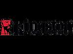Kingston-logo-wordmark.png