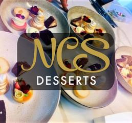 NCS Desserts.JPG